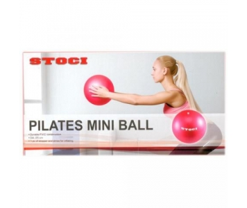 Pilates labda (soft ball)