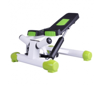 Mini twist stepper inSPORTline Jungy