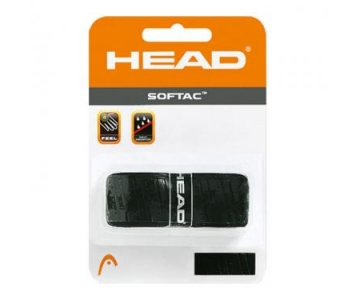 Head Softac Squash Grip